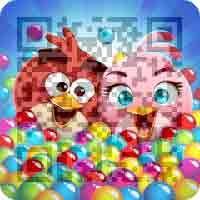 bubble shooter apk latest version