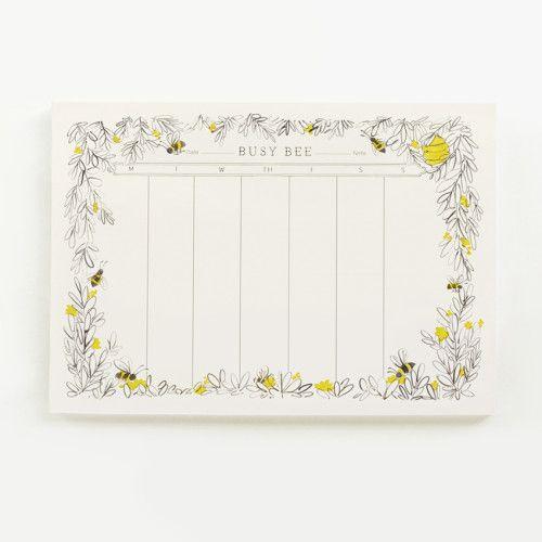 Calendar Wallpaper Quill : Coming soon quill fox busy bee planner paper art