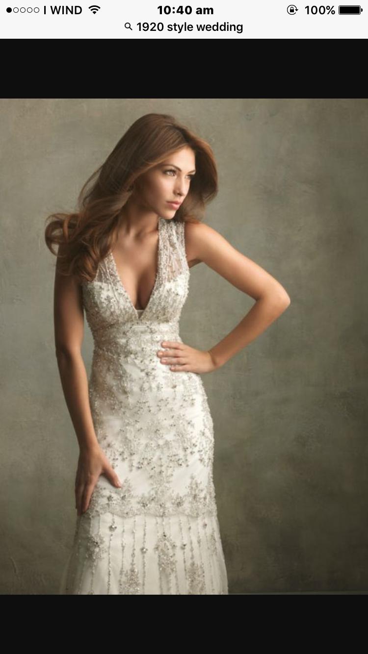 Pin by adelle chapell on wedding dresses pinterest wedding dress