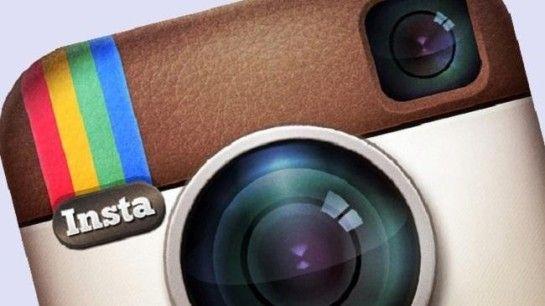 Instagram 101 – Utilizing the image sharing platform to promote your design business