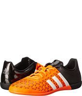 adidas Kids  Ace 15.3 IN Soccer (Little Kid/Big Kid)