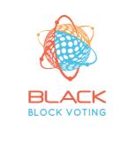 Black Block Voting... #BlackIndependentParty