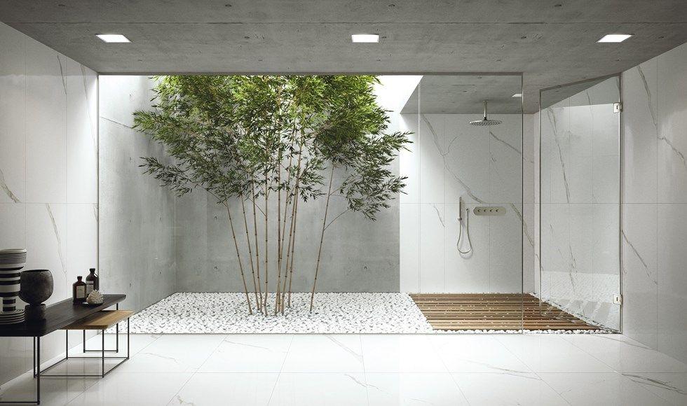 Your Bathroom Ideas Amp Inspiration In 2019 Bathroom