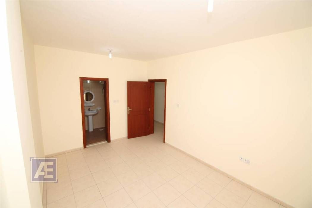 3bhk Apartment Available For Family Or Executive Bachelor In Wakra Apartment Common Area 3 Bedroom Apartment
