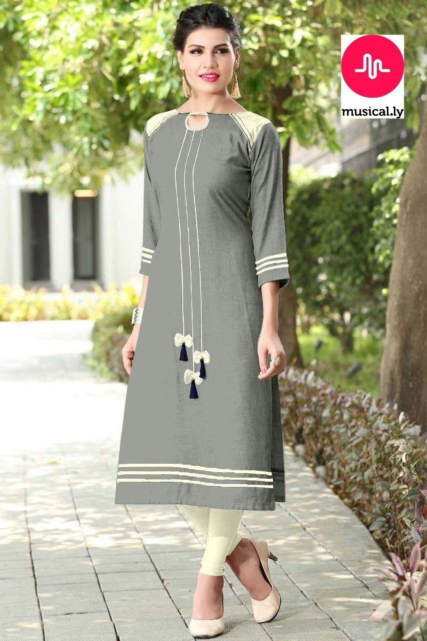 Party wear kurtis lehenga online western outfits muslim fashion indian designer also best women clothing images in pakistani dresses dress rh pinterest