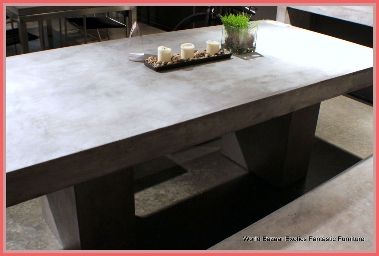 Pin On Birch Plywood Countertops