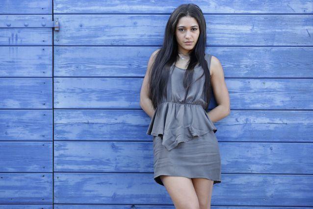 Josephine jobert hot female tv and film actors pinterest - Josephine tv ...