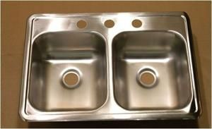 Rv Plumbing Tote Tanks Rv Kitchen Sinks Faucets 24