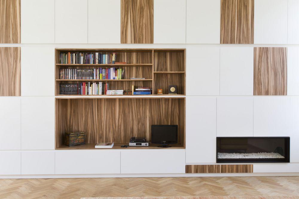 hospitaal komaan architecten voor no nonsense verzinsels en allerhande projecten wohnzimmer. Black Bedroom Furniture Sets. Home Design Ideas
