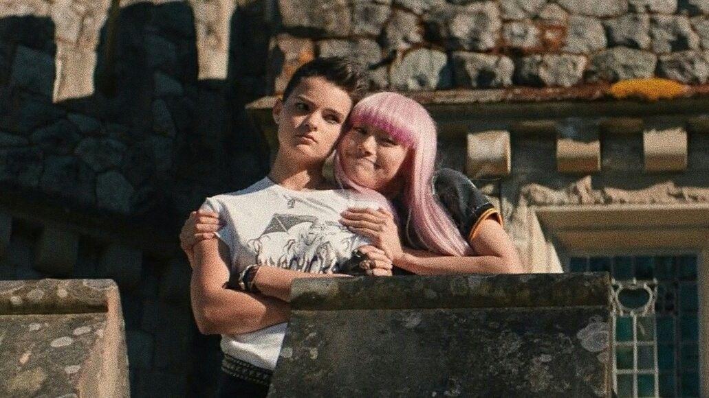 Chinese mannen Gay Porn