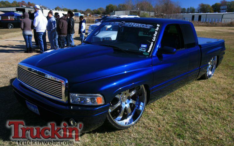 Ram Trucks Pickup Trucks Work Trucks Vans Dodge Trucks Ram Pickup Trucks Ram Trucks