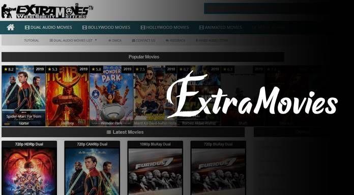 Extramovies 2020 Extra Movies 720p Movies 1080p Movies 1920p Download Free And Extramovies Dual Audio Movies Hindi Movies Hd Movies Download Movie Website
