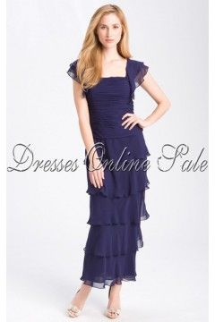 Cheap Stylish Mother of the Bride&Groom Dresses, Latest Dresses- Wdressesonlineshops.co.uk-cate-25