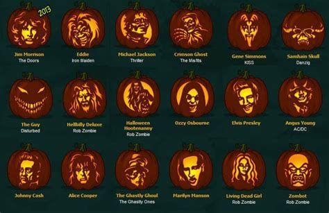 halloween rock images  pinterest pumpkin - #CHANEL #HOME #HOMEPAİNTİNG #HOMEIDEAS #WALLPAPER #HDWALLPAPER #HOMEDECOR #EXTERIOR #INTERIOR