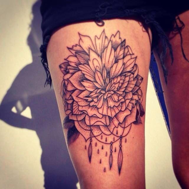 Supakitch | tattoo