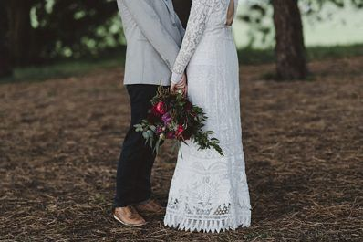 160514_Wedding_Sarah_Michael_LC4_4794-Edit