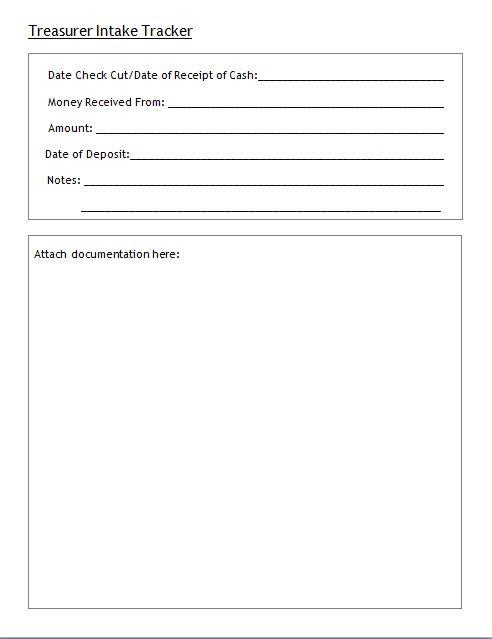 sample resume for pantry boy