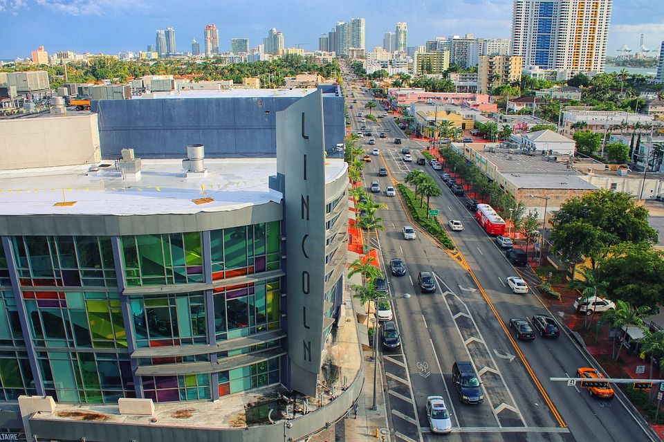 Sunday City Guide What To Do In Miami Fl Florida Travel Miami Travel Miami Travel Guide