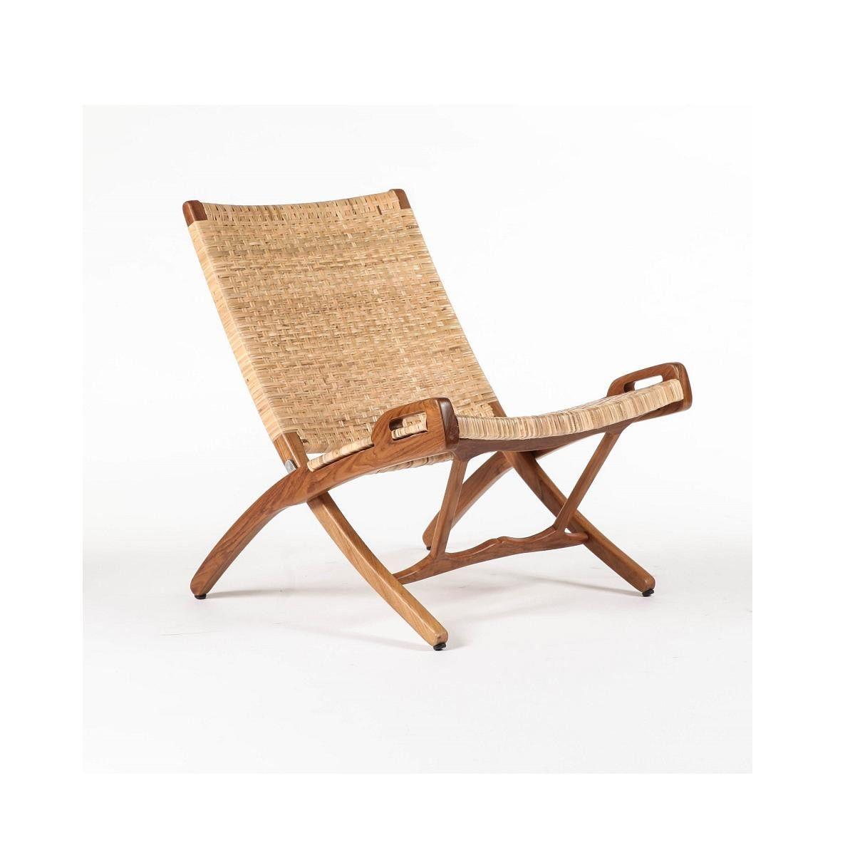 Stilnovo Vilhelm Folding Chair