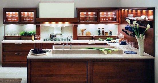 Stunning Cucine Moderne Berloni Prezzi Images - Ideas & Design ...