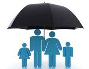 Examining The Options For Life Insurance In Legacy ...