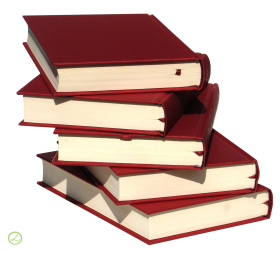 Book Png Images Download Open Book Png Png Images Png Red