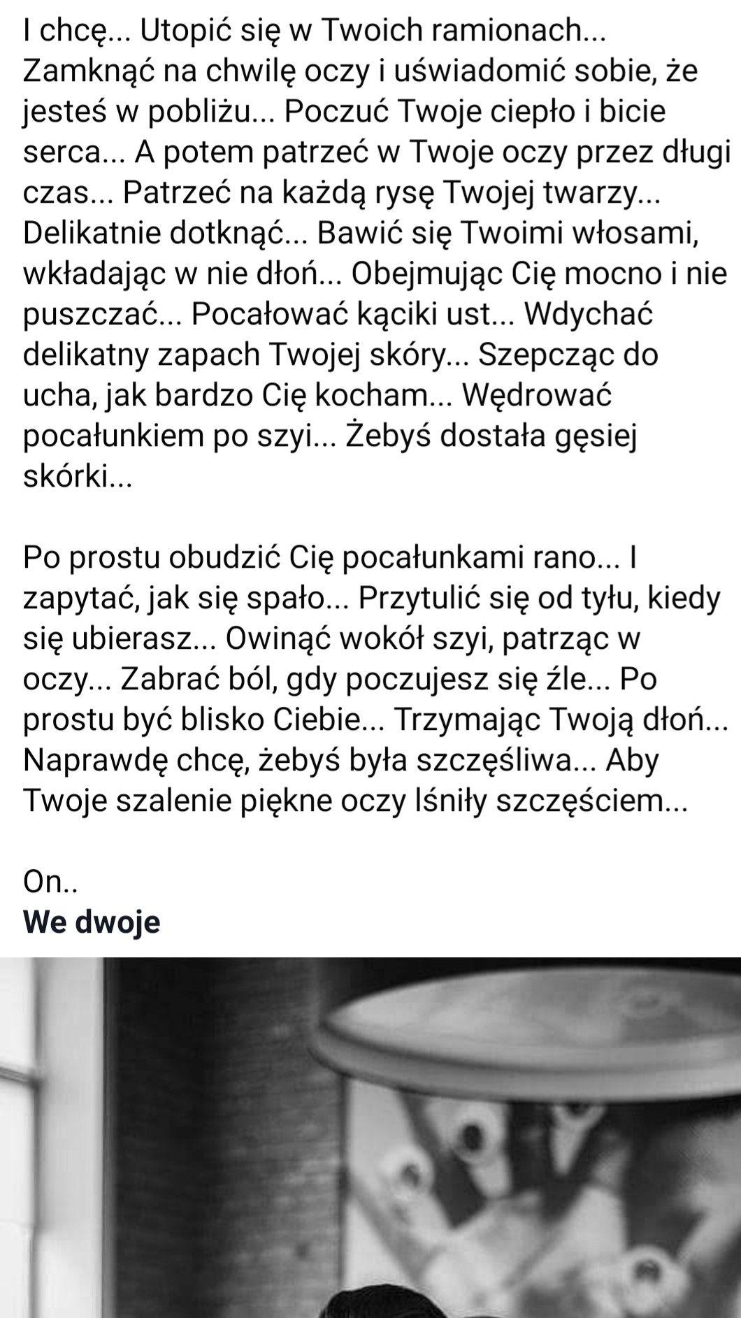 Pin By Honorata Redzisz On Piekne Mysli I Slowa In 2020 Interpersonal Relations Quotes Relatable