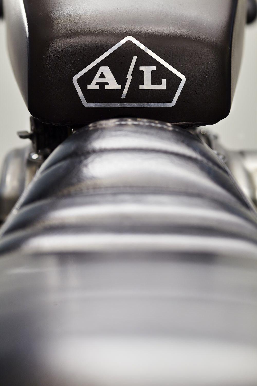 Kawasaki W650 Superrench by Angry Lane 3