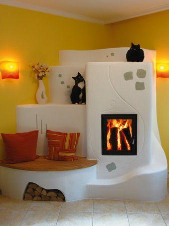 grund fen haben zahlreiche vorteile die sich auszahlen k nnen grundofen pinterest. Black Bedroom Furniture Sets. Home Design Ideas