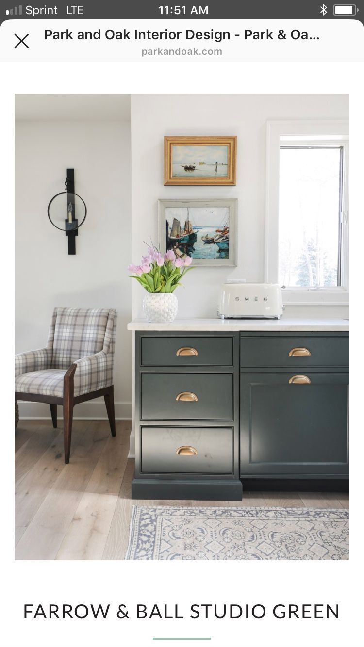 Best Pin By Monica Willms On Countdown Interior Home Studio 400 x 300