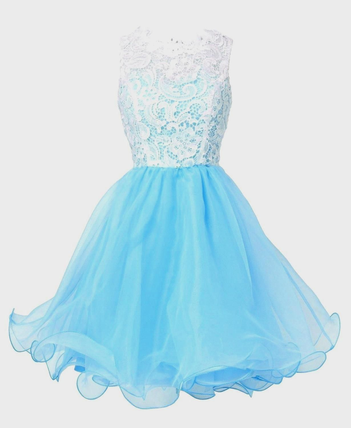 Th grade dance dresses school dances in pinterest