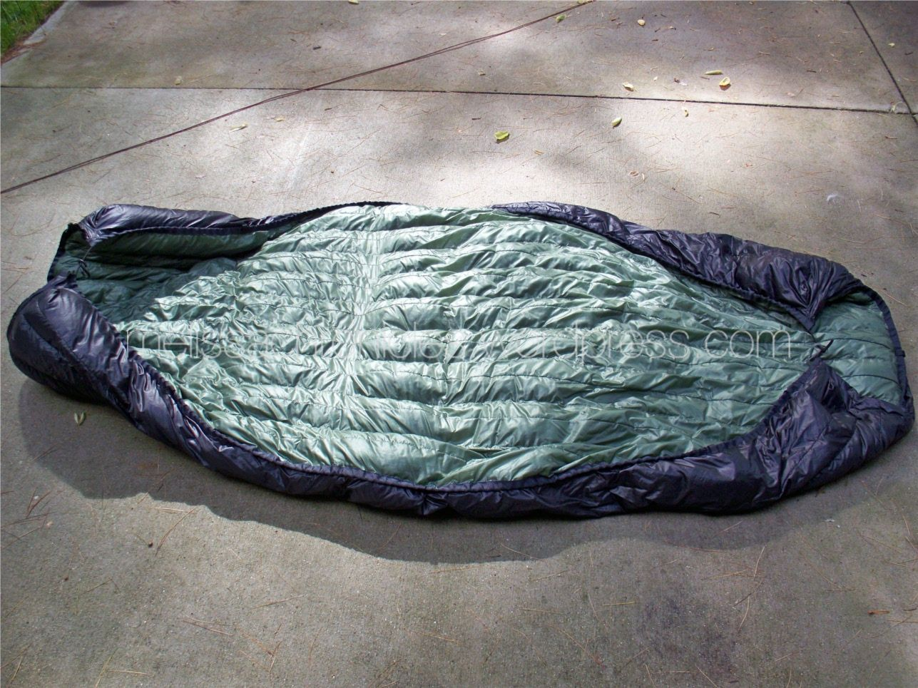 Under Quilt With Hammock Ideas And Resources