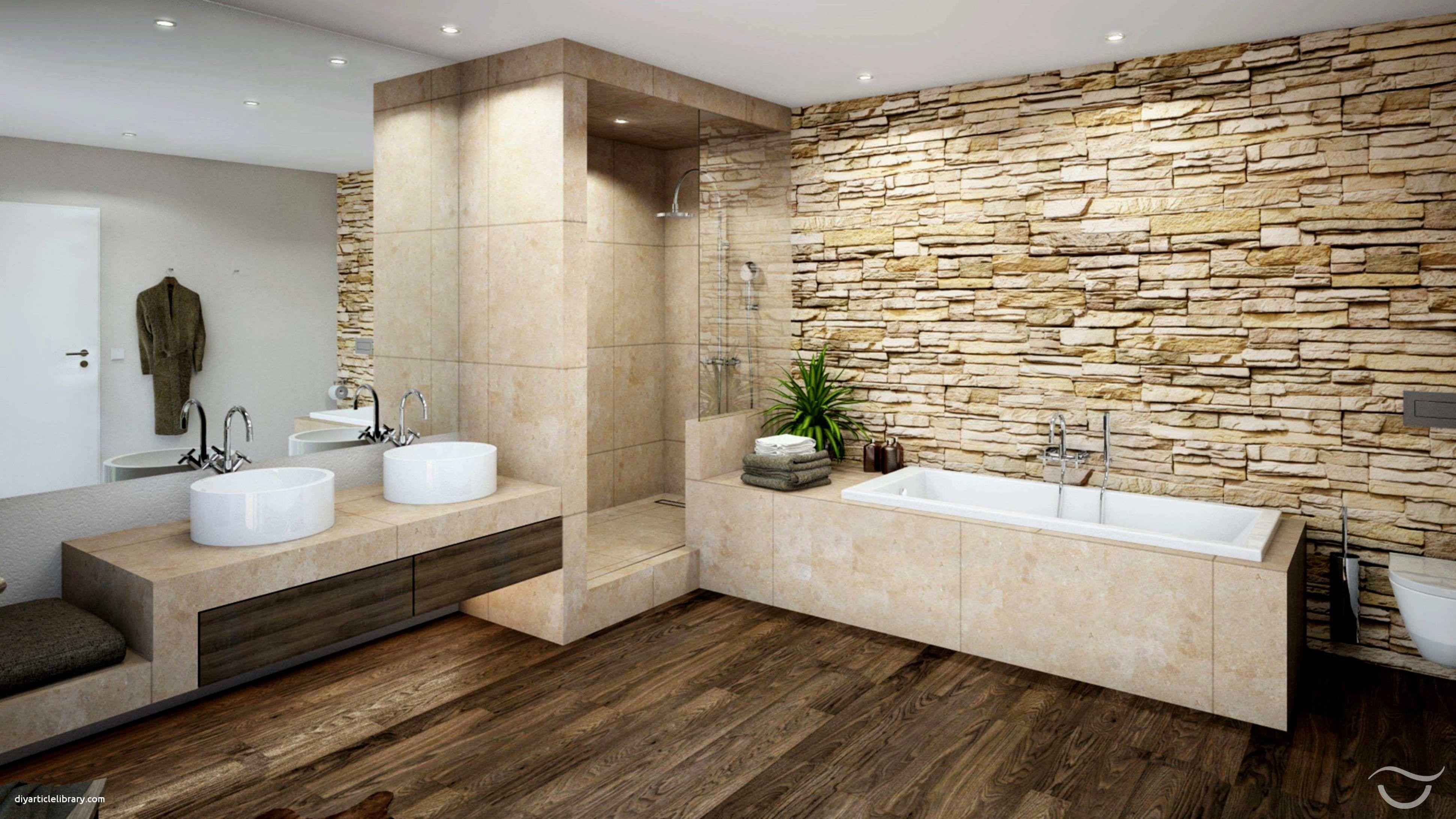 Badezimmer Aufteilung Ideen Badezimmer Innenausstattung Badezimmerideen Badezimmer