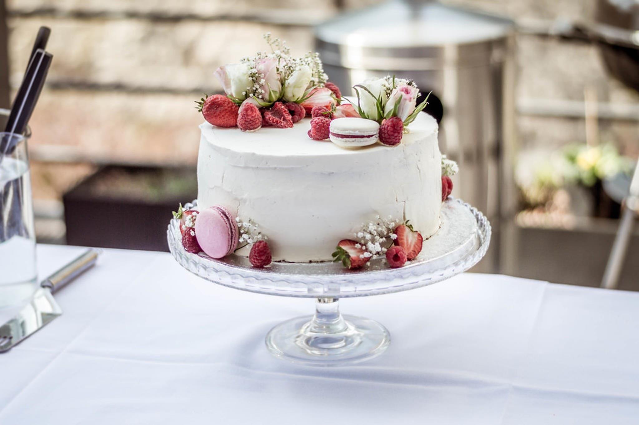 Wedding Cake Korean Song Lyrics Cake Wedding Cakes Wedding Cake Designs