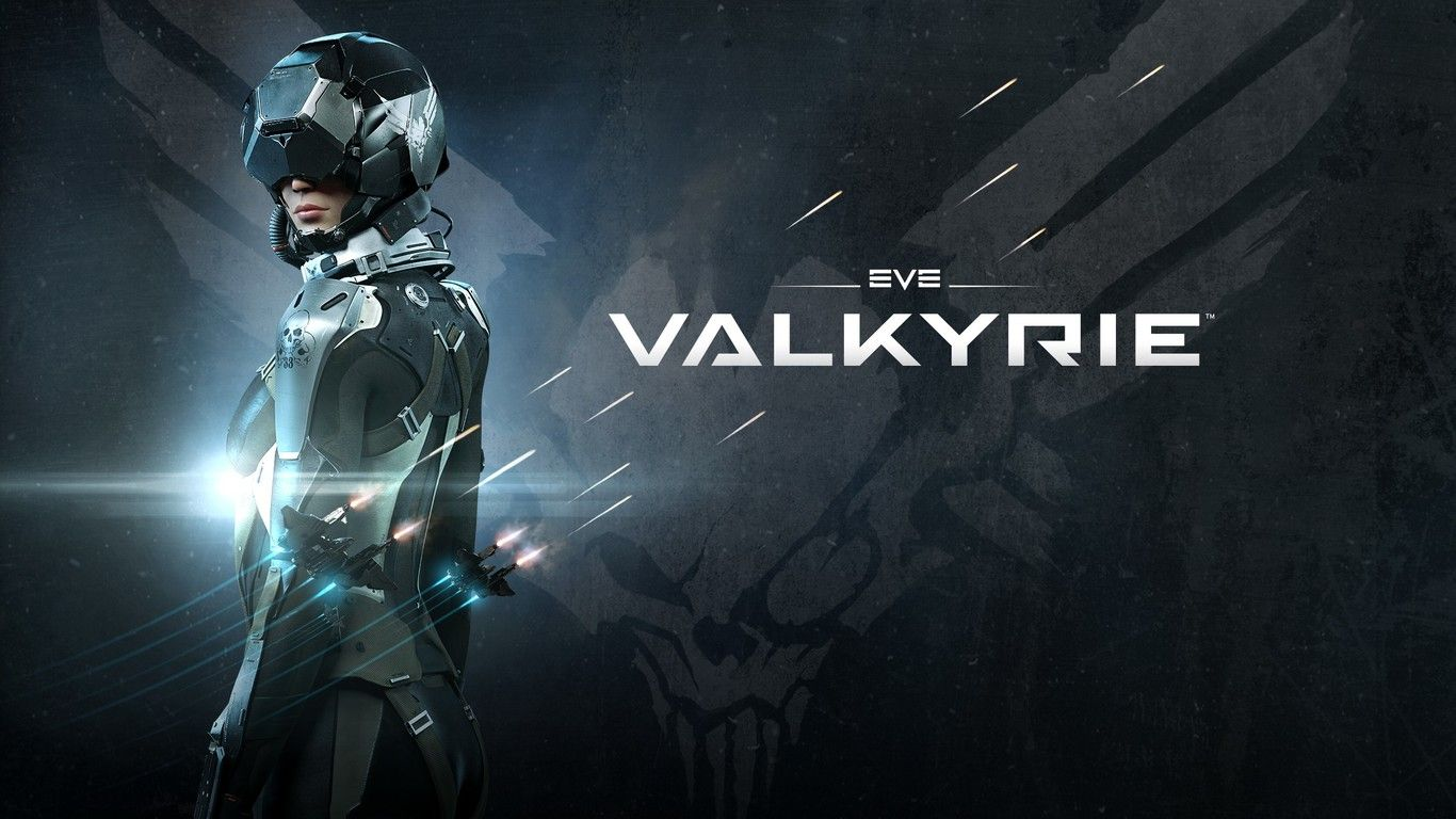 Pin By L Side Of Gaming On Gaming Wallpapers Backgrounds Hd Ultra Hd 4k 8k Eve Valkyrie Valkyrie Eve Online