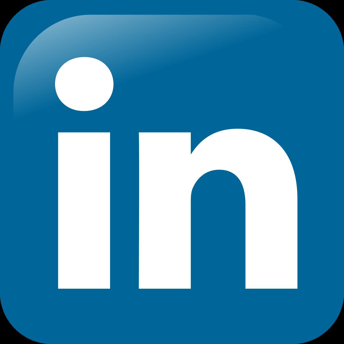 Buy LinkedIn Followers Top 5 and Reviews Social media