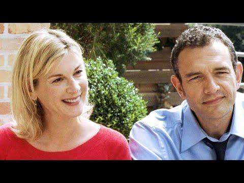 (680) Mon voisin du dessus (téléfilm français TF1