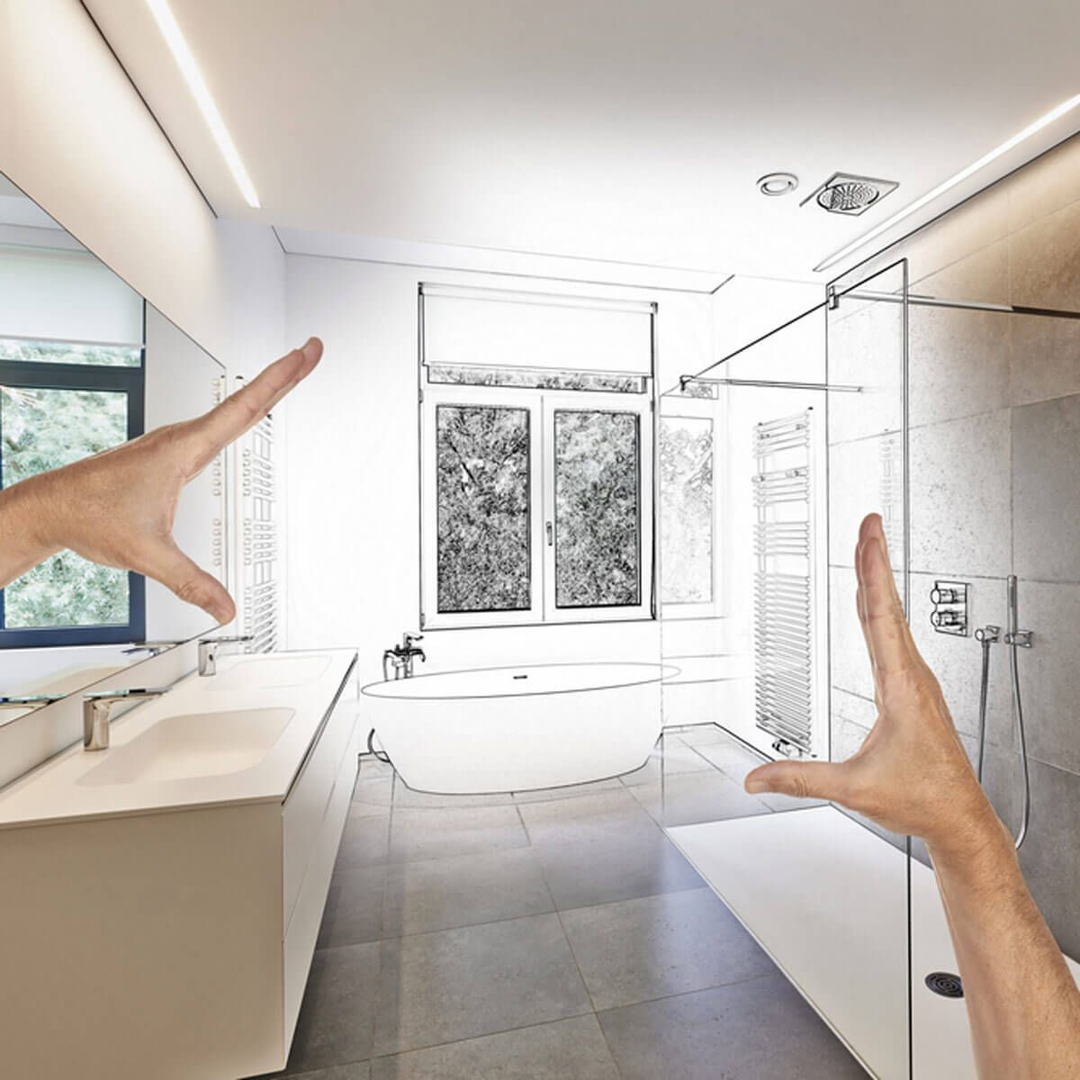 Kitchen And Bathroom Remodeling Contractors: 20 Projects That Will Actually Hurt Your Home's Resale