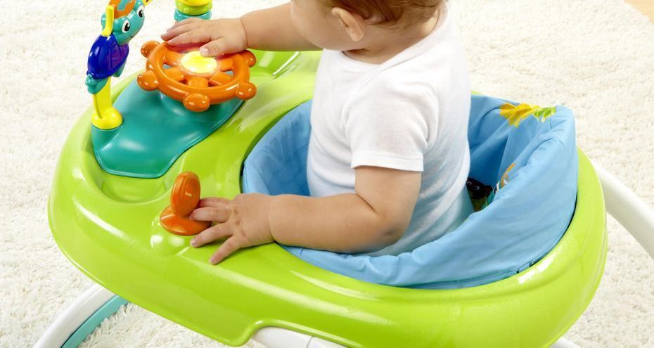 Baby Walker For Carpet Reviews Baby Einstein Best Baby Prams Baby Activity Center