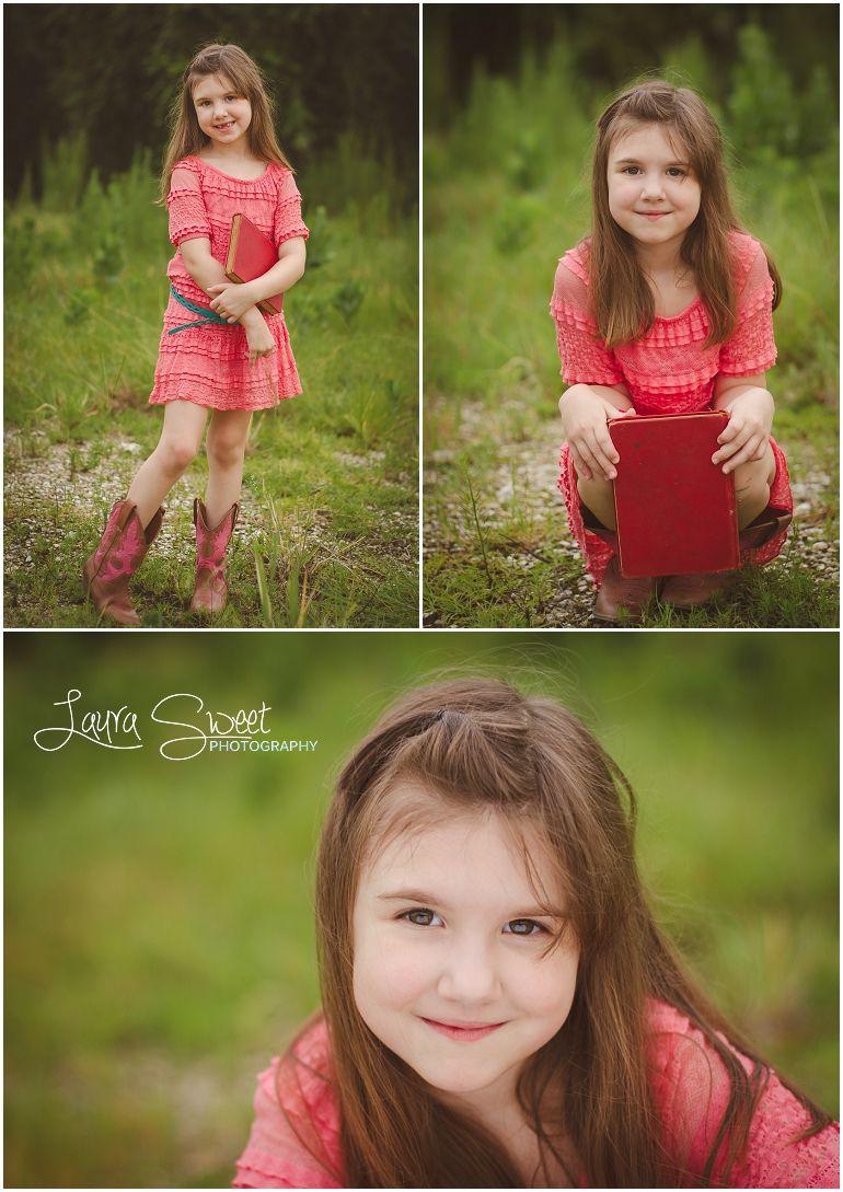 Laura Sweet