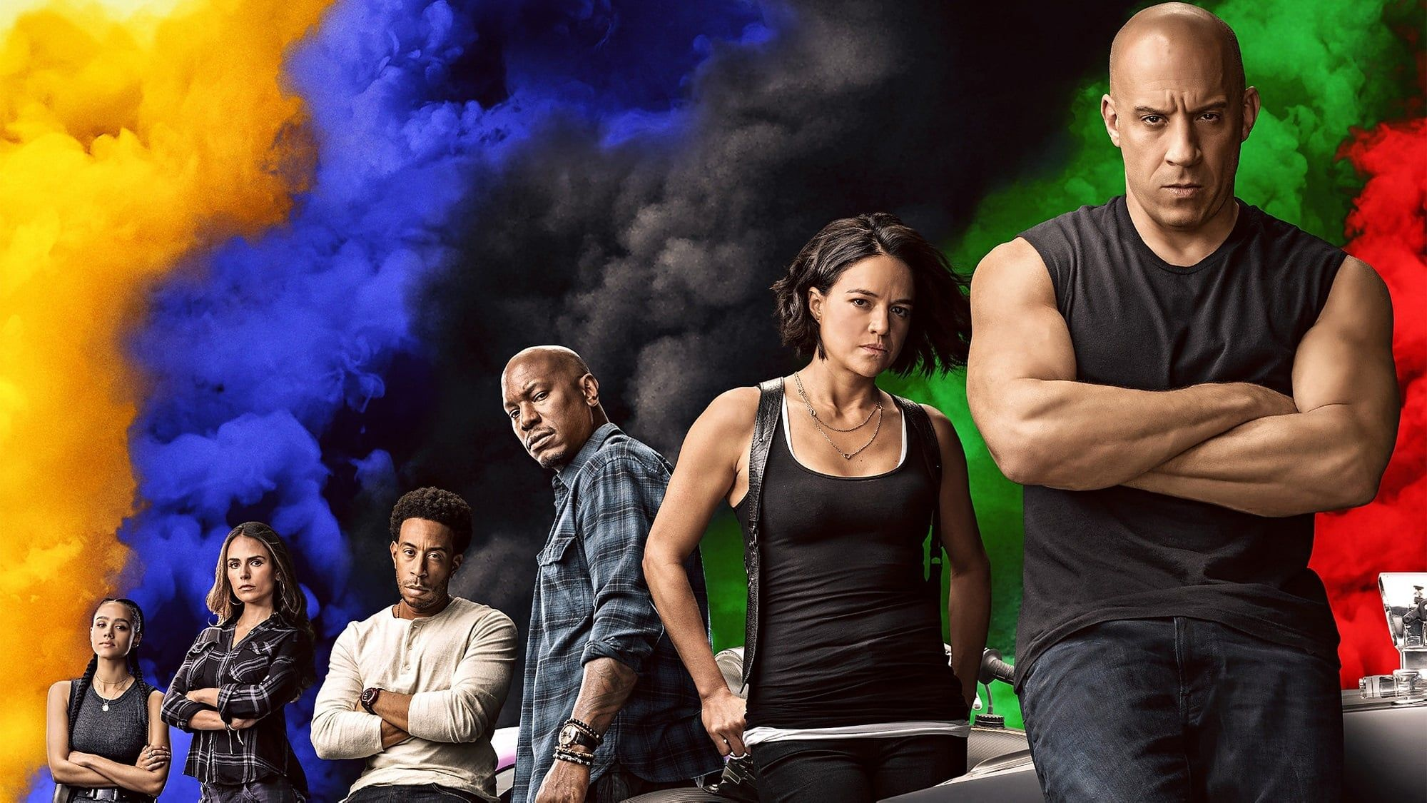 Watch F9 Full Movie Online Free Dominic Toretto Is Leading A Quiet Life Off The Grid With Letty And His Velozes E Furiosos Filmes On Line Velocidade Furiosa
