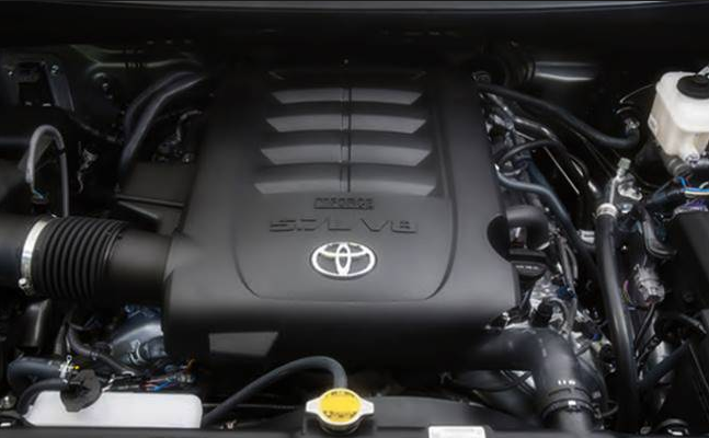 2018 Toyota Supra Engine 2014 Toyota Tundra Toyota Toyota Tundra
