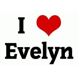 evelyn june - Google Search