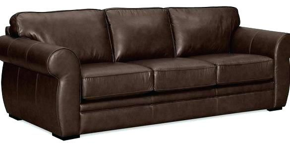 Pin By Sofacouchs On Apartment Sofa Leather Sofa Bed