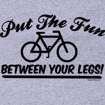 Specialized Hoody Cycling MTB Mountain bike Road t shirt ATB Printed Valentines