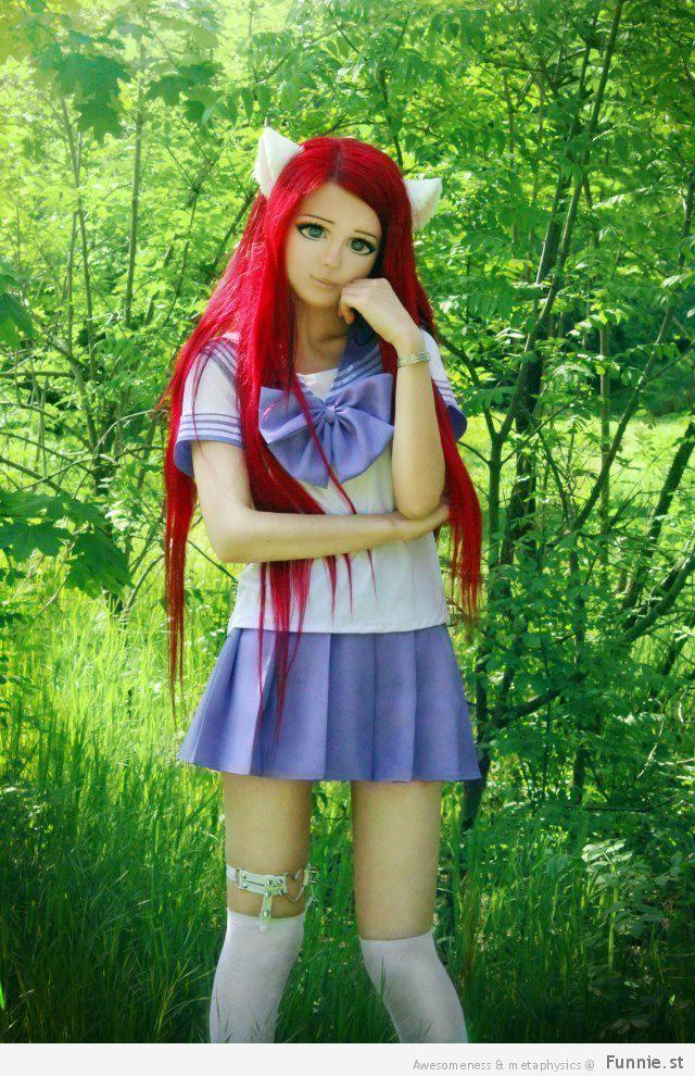 If You Don T Like Anastasiya I Dont Like You Curvy Girl Fashion