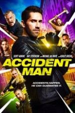 Watch Accident Man Full-Movie Streaming