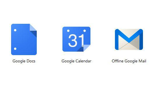Offline Google Docs arriving \u0027in coming weeks\u0027 News, Technology - how to create a budget spreadsheet in google docs