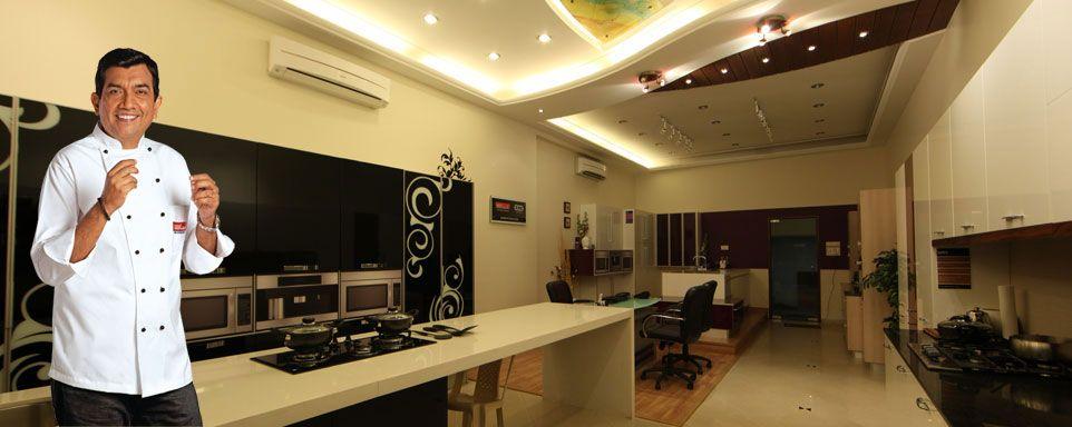 Best Http Www Sleekkitchens Com Modular Kitchen Sleek Is 400 x 300