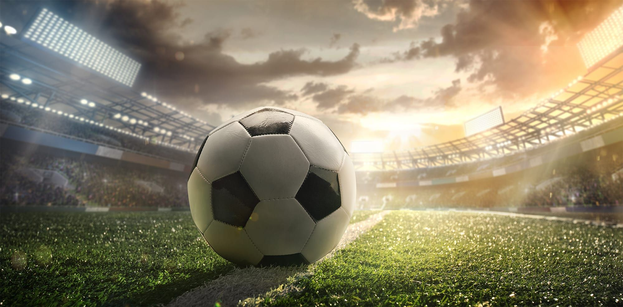 Match preview world cup betting online what to know about sports betting